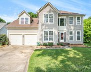 5716 Spring Gate Nw Court, Concord image