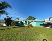 686 SE Keyes Street, Port Saint Lucie image