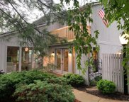 9063 Red Cedar  Drive, West Chester image