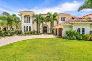 12860 Inshore Drive, Palm Beach Gardens image