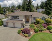 709 Birch Place, Edmonds image
