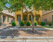 7740 W Granada Road, Phoenix image