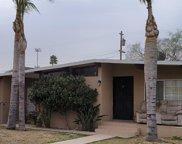 312 Hayslett, Bakersfield image
