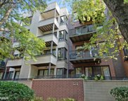 2251 West Wabansia Avenue Unit 206, Chicago image