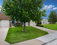 9155 West Portland Avenue, Littleton image