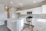 4383 W Silver River St, Meridian image