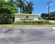 11227 Nw 73rd Ter, Doral image