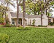 328 Eastwood Avenue, Fort Worth image