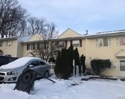 48  Birch Drive, Middletown image