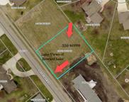 5400 Imhoff Avenue SW, Howard Lake image