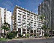 440 Seaside Avenue Unit 904, Honolulu image