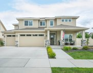 24880 E Reston, Liberty Lake image