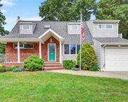 2759 S Shelley Rd, N. Bellmore image