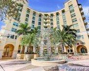 610 Clematis St Unit #530, West Palm Beach image