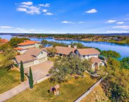 3022 Cliff Overlook Dr, Spicewood image