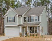 112 Avery Glenn Way Unit #3, Fuquay Varina image
