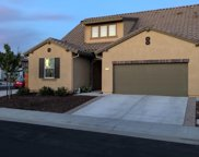 7089  Greenford Way, Roseville image