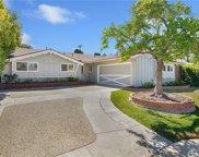 767     Allegheny Avenue, Costa Mesa image