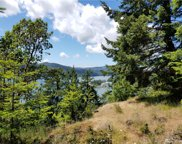 0 XX Marina Heights Lane, Orcas Island image