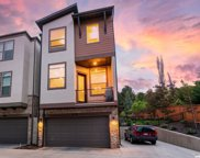 7392 S Canyon Centre Pkwy E Unit 11, Cottonwood Heights image