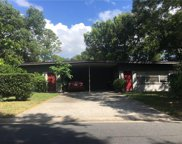 87 N Griffin Drive, Casselberry image