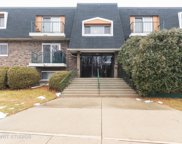 3849 North Parkway Drive Unit 2B, Northbrook image