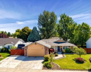 2438 N Maxie Way, Meridian image