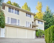 15828 SE 56th Place, Bellevue image