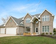23001 Sun River Drive, Frankfort image