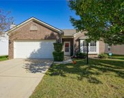 12726 Pinetop  Way, Noblesville image