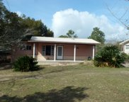 65 Lakeview Drive, Defuniak Springs image