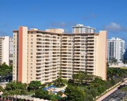 3333 NE 34th St Unit 1506, Fort Lauderdale image