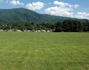 Lot 2 Wears Valley Rd., Sevierville image