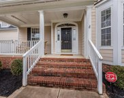 8609 Camberly  Road, Huntersville image