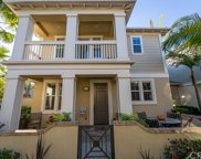 8361 Noelle Drive, Huntington Beach image