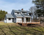 75 Cottrell  Road, North Kingstown image