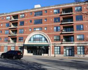 1 Orient Way Unit 202, Rutherford image
