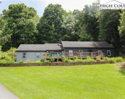 166 Breckonshire  Drive, Boone image