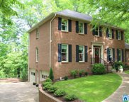1151 Lake Forest Cir, Hoover image