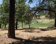 1430  Lodge View Drive, Meadow Vista image