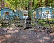 2050 Eureka Canyon Rd, Watsonville image