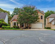 9070 Club River Drive, Roswell image