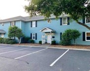 1506 Azalea Dr., Surfside Beach image