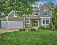 14035 NW 67th Court, Parkville image