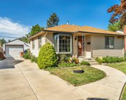 243 E Welby Ave S, South Salt Lake image