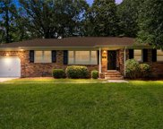 5705 Paiute Road, Southwest 1 Virginia Beach image
