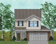 124 Eventine Way, Boiling Springs image