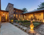 24729 HARBOUR VIEW DR, Ponte Vedra Beach image