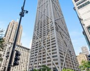 175 East Delaware Place Unit 7207, Chicago image
