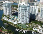 16500 Collins Ave Unit #1456, Sunny Isles Beach image